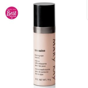 Mary Kay products on sele